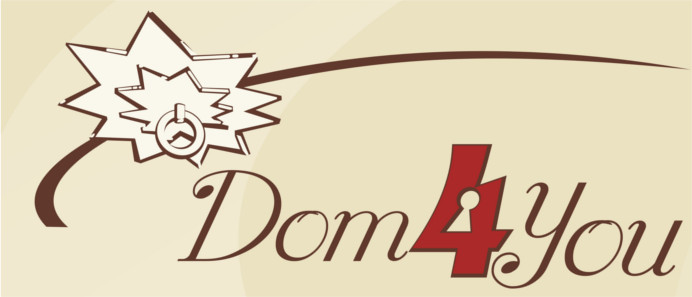 Dom 4 YOU