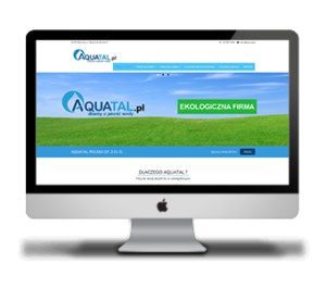 aquatal