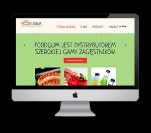 foodgum